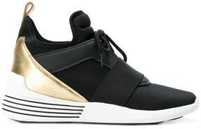 KENDALL + KYLIE Kendall+Kylie Braydin sneakers