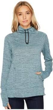 Carve Designs Butte Astro Neck Women's Clothing
