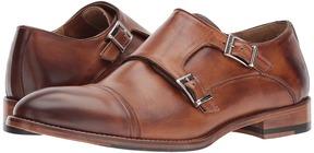 Gordon Rush Bradford Men's Shoes