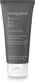 Living Proof Travel Size Perfect hair Day (PhD) In-Shower Styler