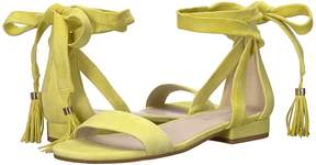 Kenneth Cole New York Valen Women's Shoes