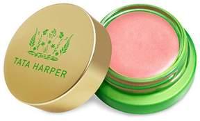 Tata Harper Volumizing Lip Cheek Tint Very Sweet