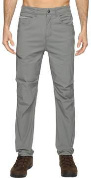 Royal Robbins Alpine Road Pants Men's Casual Pants