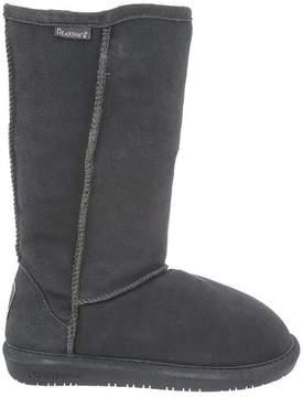BearPaw Emma Tall Boot