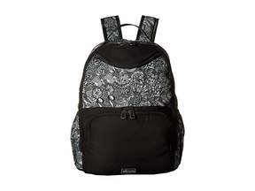 Sakroots Madison Backpack