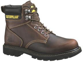 Caterpillar Second Shift Steel Toe Work Boot (Men's)