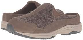 Easy Spirit Traveltime 229 Women's Shoes
