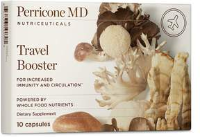 N.V. Perricone Travel Booster