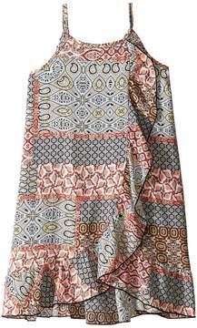 (+) People People Sina Dress (Big Kids)