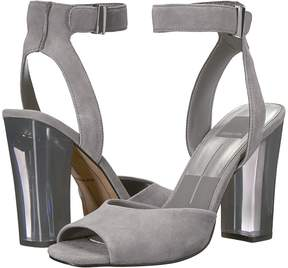 Dolce Vita Hades Women's Shoes