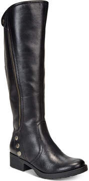 Bare Traps Oria Tall Boots Women's Shoes