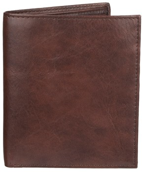 Apt. 9 Men's Rfid-Blocking Wallet