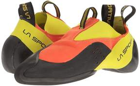 La Sportiva Maverink Men's Shoes