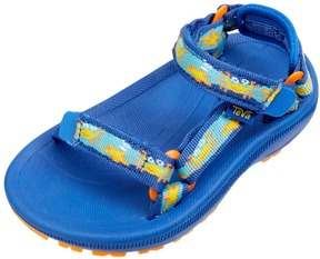 Teva Toddler's Hurricane 2 Sandal 8156026