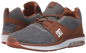 DC Heathrow IA Men's Skate Shoes
