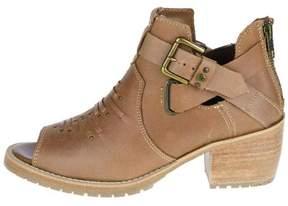 CAT Footwear Kersten Bootie