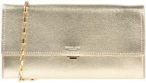 Michael Kors Handbags - GOLD - STYLE