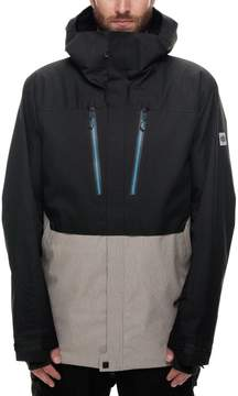686 GLCR Ether Down Thermagraph Jacket