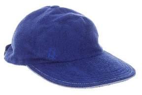 Hermes Chapeaux Motsch x Terry Hat