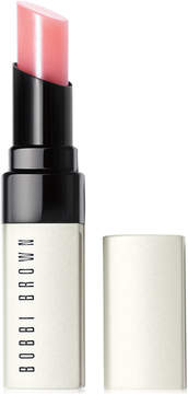 Bobbi Brown Extra Lip Tint - Skin Glow Collection