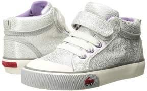See Kai Run Kids - Peyton Girls Shoes