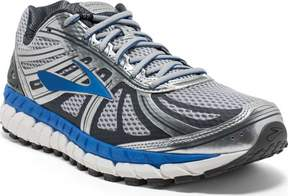 Brooks Beast 16 Running Shoe (Men's)