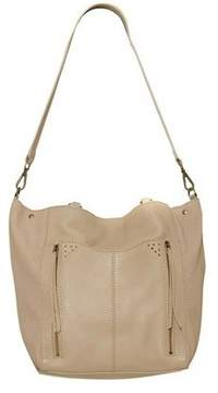 Lucky Brand Women's Lore Tote Bag