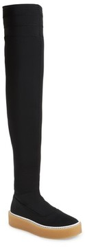 Free People Women's Outer Limits Thigh High Boot