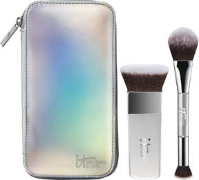 IT Brushes For ULTA Your Contour Must-Haves Brush Set - Only at ULTA
