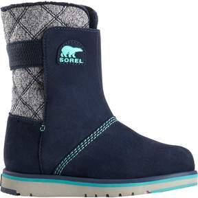 Sorel Rylee Boot - Girls'