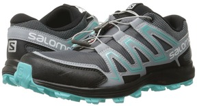 Salomon Speedtrak Women's Shoes