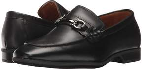 Umi Azriel Boy's Shoes