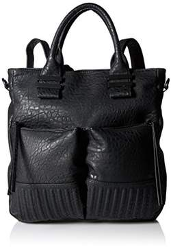French Connection Kim Back pack