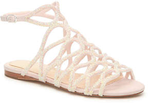 Vince Camuto Imagine Realee Sandal - Women's