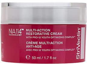 StriVectin Multi-Action Restorative Cream Auto-Delivery