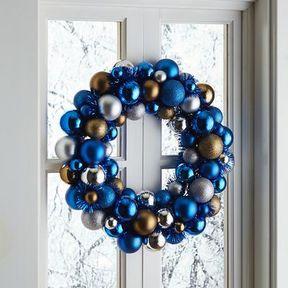 New Hanukkah Traditions Inspired By Christmas Popsugar Moms