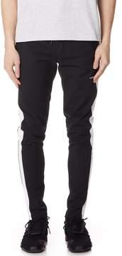 Zanerobe Jumpshot Track Pants