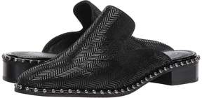 Adrianna Papell Pam Women's Clog Shoes