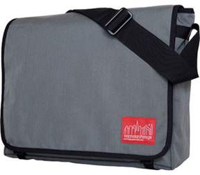 Manhattan Portage Unisex Dj Bag (large).