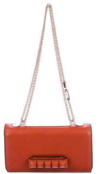 Valentino Leather VaVa Voom Bag