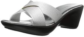 Athena Alexander Verna Women's Shoes