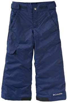 Columbia Boys 4-7 OUTGROWN Heavyweight Snow Pants