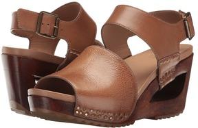 Dansko Shona Women's Shoes