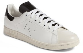 Adidas By Raf Simons Women's Stan Smith Sneaker