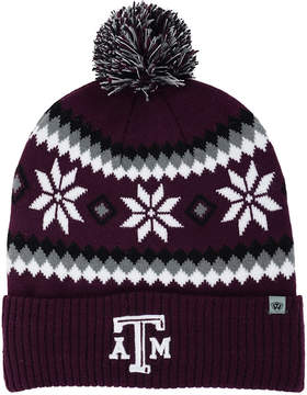 Top of the World Texas A & M Aggies Fogbow Knit Hat