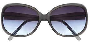 Vince Camuto Women's Vc677 Wide Sunglasses.