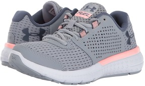 Under Armour UA Micro G Fuel RN Women's Running Shoes