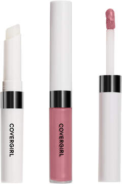 CoverGirl Outlast All Day Lipcolor - Blushed Mauve 550