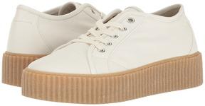 MM6 MAISON MARGIELA Platform Sneaker Women's Shoes