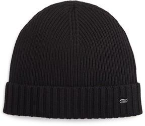 HUGO BOSS C-Fati Solid Hat